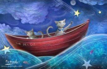 starfish-cats-600x388
