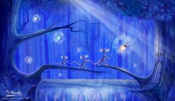 trees-waterfall-11