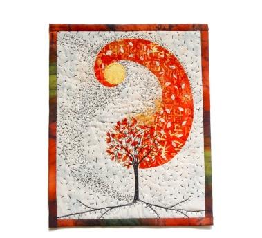 bozena_wojtaszek_red_tree_textile_art6E