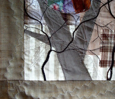 bozena_wojtaszek_spring_birds_textile_art_process3 (2)