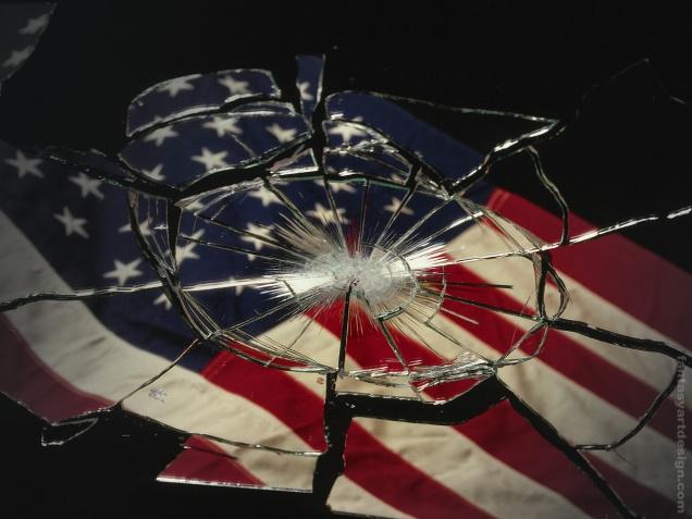 american-flag-glass