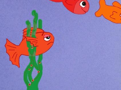 protect-fish