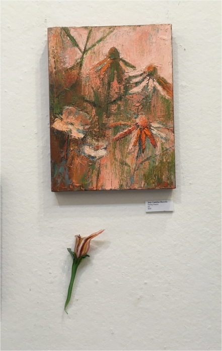 crop.flowerglass